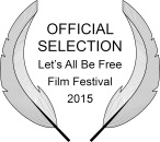 LABFFF laurels - Official Selection - black on white (transparent background).jpg