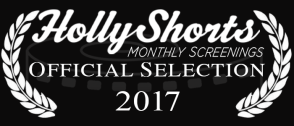 Monthlies Official Selection  2017.png