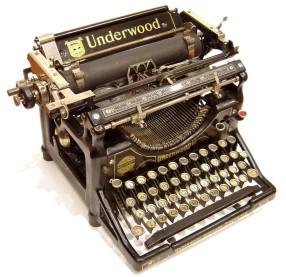 underwood5